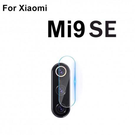 گلس دوربین شیائومی Mi 9 SE