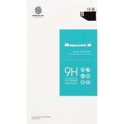 گلس شیائومی Nillkin H- Redmi Note 3