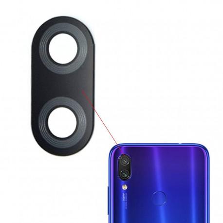 شیشه محافظ دوربین شیائومی Redmi Note 7