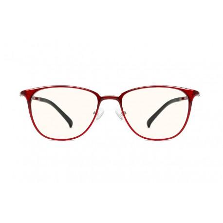 عینک محافظ شیائومی TS مدل FU006